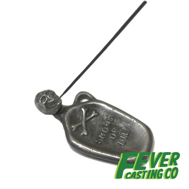 FCC4001
